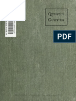 alexanderinindia00curt.pdf