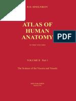[R. D. Sinelnikov and Ludmila Aksenova] Atlas of H(BookZa.org)