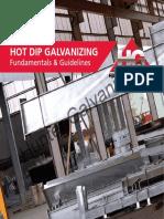DesignManualAUGUST2014_watermarked-.pdf