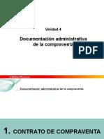 unidad_04_presentacion.ppt
