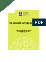 PANDUAN PENDAFTARAN S,B,C,A,L,X,N,F edit 3 MEI 2016.pdf
