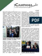 AstroCampania journal(e) #6