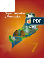 Gran Atlas de Misiones - Cap 7 (Apóstoles)_0.pdf