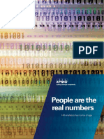 people-workforce-hr-analytics.pdf