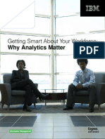 Getting Smart About Your Workforce Wp Final