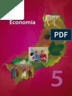 Gran_Atlas_de_Misiones-Cap_5_Economia.pdf