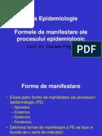 Curs 6_Formele de Manifestare _mai2016_handout