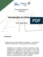 Introducao ao Urbanismo...pdf