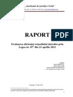 raport-eficienc89ba-legii-nr-87-ijc-15-iulie-2013