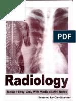 287670948 Catatan Koas Radiologi
