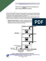 Cap 5- Equipos y Materiales Para de Instalaciones de Gas n.