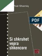 Mid-Hat-Shamiq-Si-Shkruhet-Vepra-Shkencore.pdf