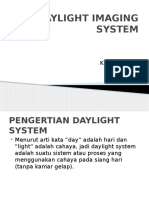 DAYLIGHT IMAGING SYSTEM.pptx