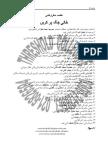 10 Class Urdu Final Comp