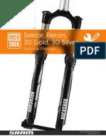 rev_b_sektor_recon_30_gold_30_silver_service_manual.pdf