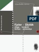 Myxhahid-Korca-Fjalor-shqip-turqisht-turqisht-shqip.pdf
