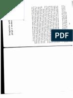 CASTORIADIS, C. Imaginário político grego e moderno. In= A ascensão da insignificância.pdf