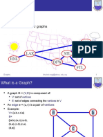 L19 Graphs