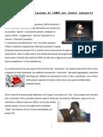 Linux x inesperti