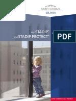 23_stadip Stadip Protect