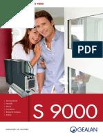 HT_S_9000-ro.pdf