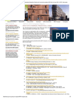 GRCA 2015 Congress - The International Glassfibre Reinforced Concrete Association (GRCA) for All Your GRC _ GFRC Information