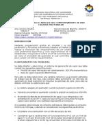 238202481 Informe Final Simulink Caldera