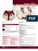 Bernat_SuperValueweb44_cr_pillow.en_US.pdf