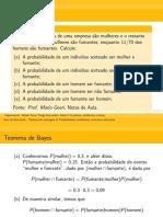 Probabilidade_Resumo