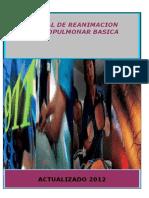 MANUAL de RCP modificado.pdf