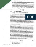 Electronic Communication System Wayne Tomasi Chapter 5