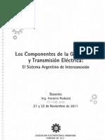 Componentes de la Generación y Transmisión Eléctrica.pdf