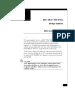Docu61872 VNXe1600 Drive Support Matrix