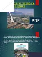 puentes.pptx
