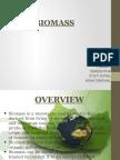 Final Biomass