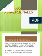 Arreglos Bidimensionales Otg (2)