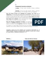 Lección 1 HISTORIA UNIDAD 2.docx