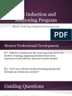 bps mentor pd   1