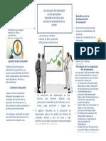 infografia seminario