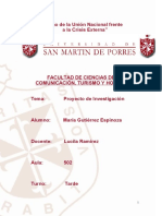 55602808 Metodologia de La Investigacion Trabajo Sida