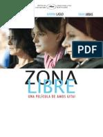 Zona_Libre_pressbook[1]