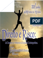 Dialogos BR ALE 03