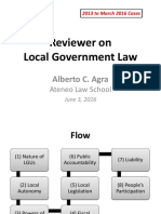Local Government Reviewer 06.03.16