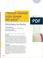 Revista Penha, n.º 4, jun. 2016