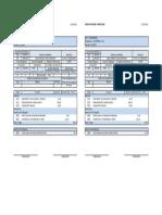 Reporte R8 PLAME Formateado Con Complemento - TodoDocumentos.info