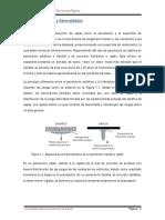 A4 Antecedentes y Generalidades