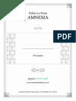 laporta-LAPORTA_Amnesiapercu.pdf
