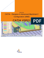 CATIA-AM2-R21