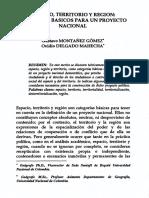 Montanez_y_Delgado._1998.pdf