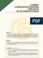 Senyalització i EPIs (2) 29_10_07
